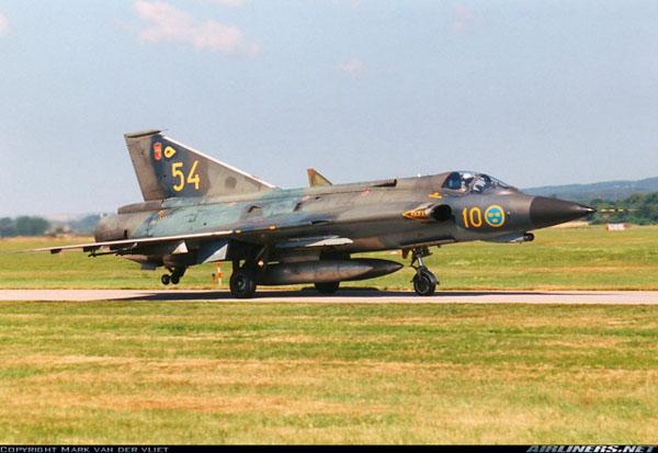 Photo: Thanks to Mark Van Der Vielt on Airliners.net
