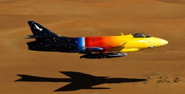 04-BN-Ac-Revell-Hawker-Hunter-Miss-Demeanour-1.32-Pt1