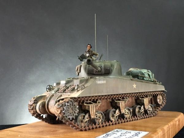 1-Dragon-Sherman-Vc-1.35-final-GG