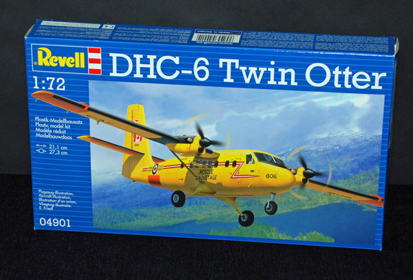 1-HN-Ac-Revell-DHC-6-Twin-Otter-1.72