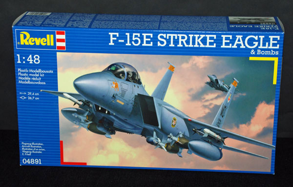 1-HN-Ac-Revell-F15E-Strike-Eagle-1.48