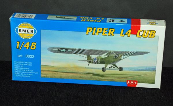 1 HN Ac SMER Piper L4 Cub 1.48