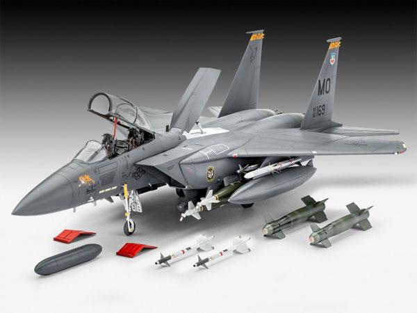 4-HN-Ac-Revell-F15E-Strike-Eagle-1.48