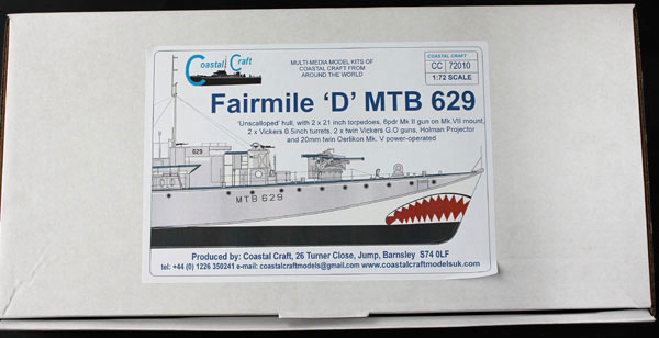 Fairmile-box-1