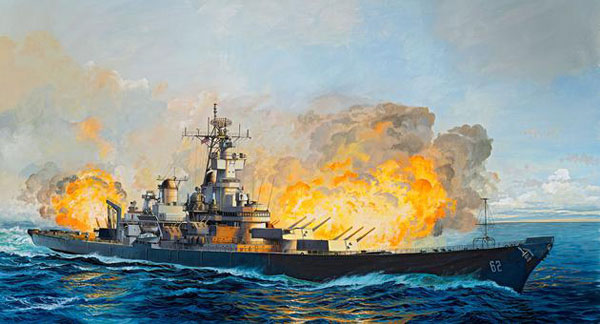 0-HN-Ma-Revell-USS-New-Jersey-BB62-1.350