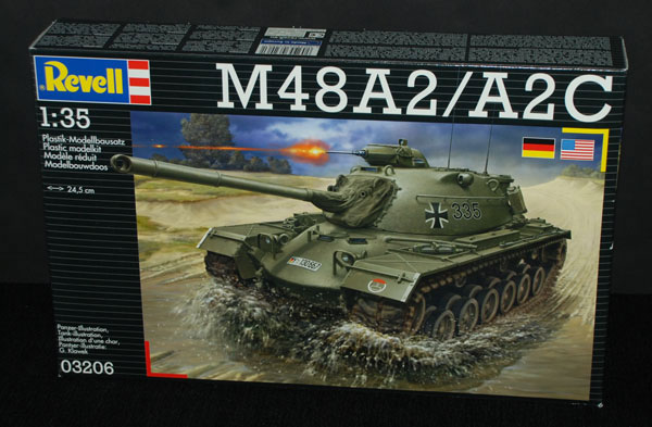 1-HN-Ar-Revell-M48A2-A2c-1.35