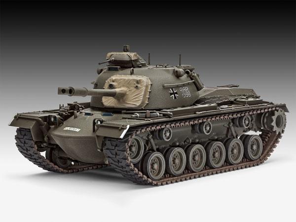 2-HN-Ar-Revell-M48A2-A2c-1.35
