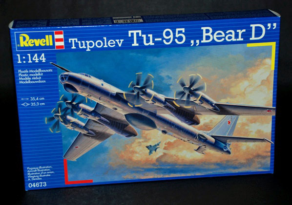 1 144 Scale Ww2 Aircraft