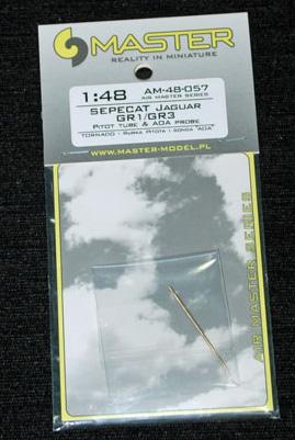 15-BN-Ac-Kitty-Hawk-SEPECAT-Jaguar-GR1,3-1.48-Pt1