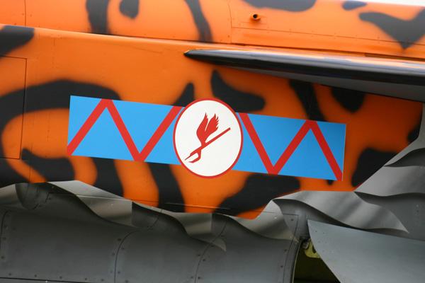 3-BN-Ac-Kitty-Hawk-SEPECAT-Jaguar-GR1,3-1.48-Pt1