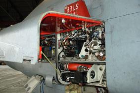 3 BN Ac Revell Tornado IDS.GR$ Conv 1.48 Pt1