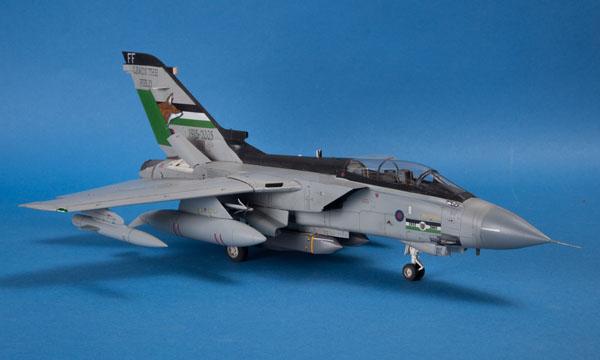 5 BN Ac Revell Tornado IDS.GR$ Conv 1.48 Pt1