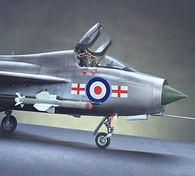 Sword-EE-Lightning-T5-1.48