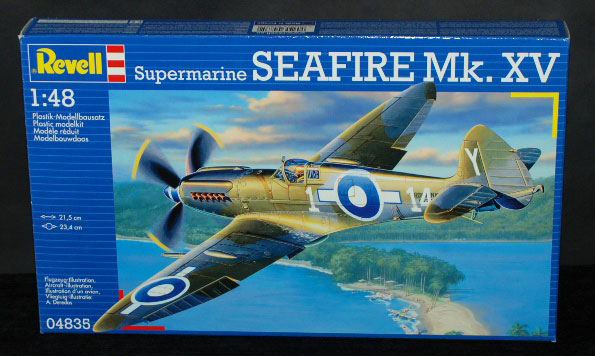 0-SFA-Ac-Revell-Supermarine-Seafire-MkXV-1