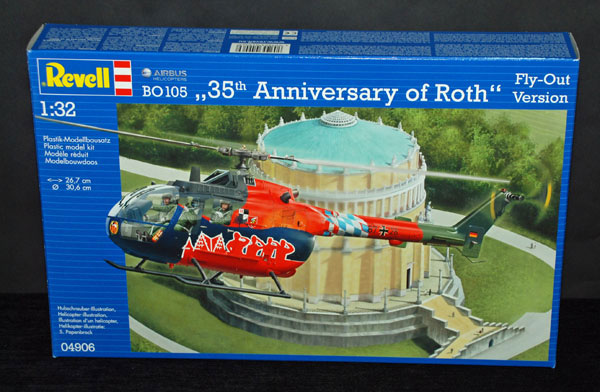 1-HN-Ac-Revell-BO-105-35th-Anniversary-of-Roth-1.32