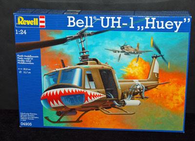1-HN-Ac-Revell-Bell-UH1-Huey-1.24