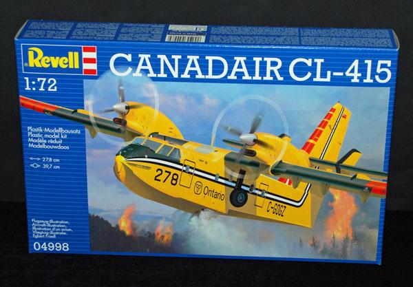 1-HN-Ac-Revell-Canadair-CL415-1.72