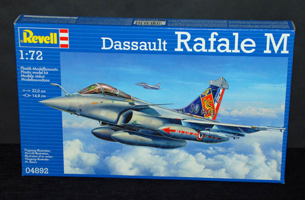 1-HN-Ac-Revell-Dassault-Rafale-M-1.72