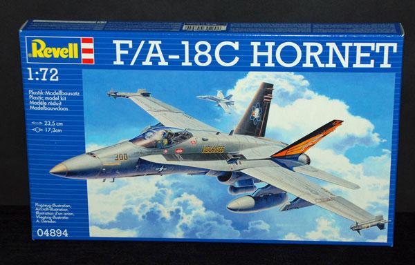 1-HN-Ac-Revell-FA18C-Hornet-1.72