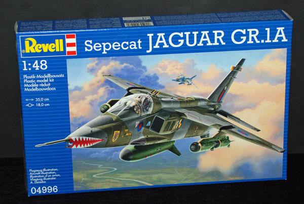 1-HN-Ac-Revell-Sepecat-Jaguar-GR1A-1.48