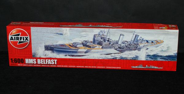 1-HN-Ma-Airfix-HMS-Belfast,-1.600