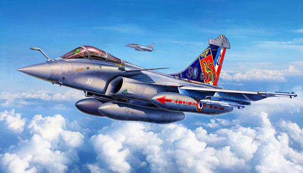 19-HN-Ac-Revell-Dassault-Rafale-M-1.72