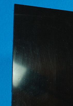 2  HN TM Pinnacle MS Photoetch Cutting Mat