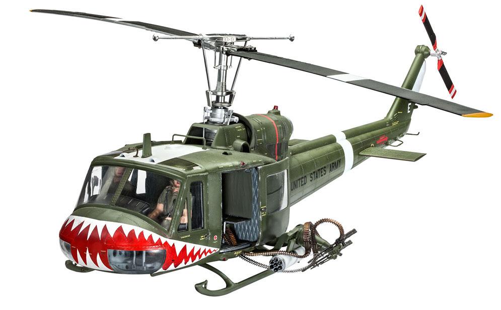 Sammeln & Seltenes Helikopter Sufficient Supply Bilder & Fotos Fotografie Hubschrauber Bell 209