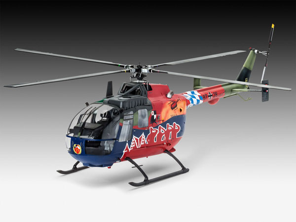 3-HN-Ac-Revell-BO-105-35th-Anniversary-of-Roth-1.32