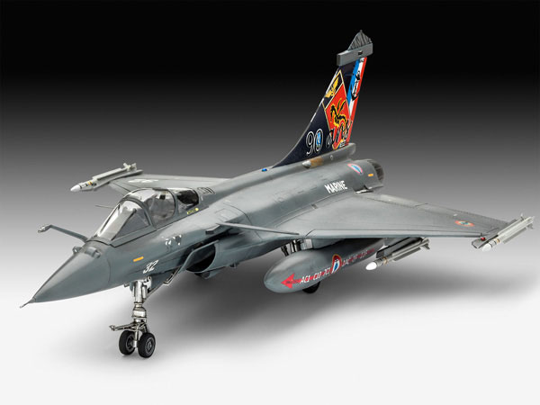 3-HN-Ac-Revell-Dassault-Rafale-M-1.72