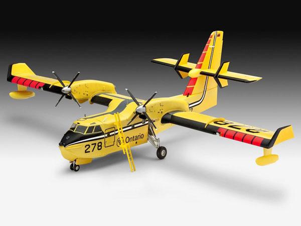 3a-HN-Ac-Revell-Canadair-CL415-1.72