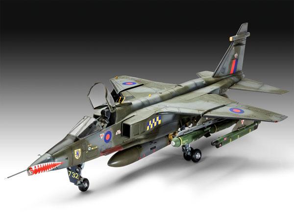 4a-HN-Ac-Revell-Sepecat-Jaguar-GR1A-1.48