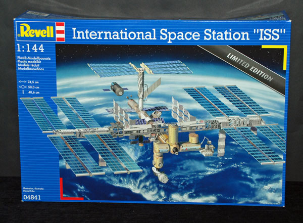 1-HN-Ac-Revell-International-Space-Station-ISS,-1.144