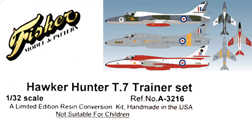 1a-BN-Ac-Revell-Hawker-Hunter-Fisher-T7-Conversion-1.32