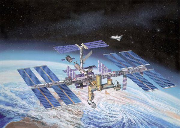 3-HN-Ac-Revell-International-Space-Station-ISS,-1.144