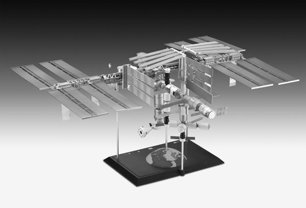 3a-HN-Ac-Revell-International-Space-Station-ISS,-1.144