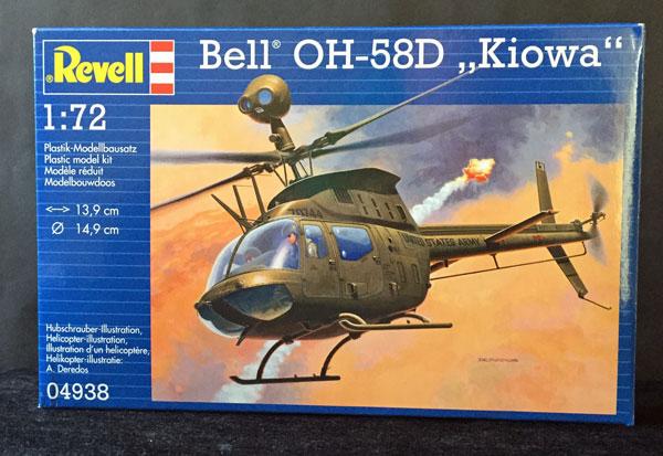 1-HN-Ac-Revell-Bell-OH58D-Kiowa-1.72