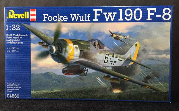 1-HN-Ac-Revell-Focke-Wulf-Fw190F8-1.32