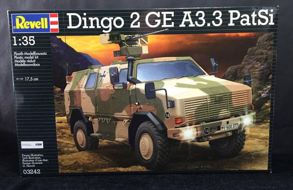 1-HN-Ar-Revell-Dingo-2-GE-A3-3-PatSi-1.35