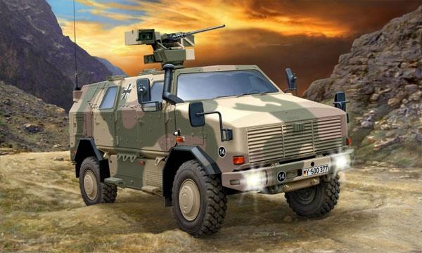 1b-HN-Ar-Revell-Dingo-2-GE-A3-3-PatSi-1.35