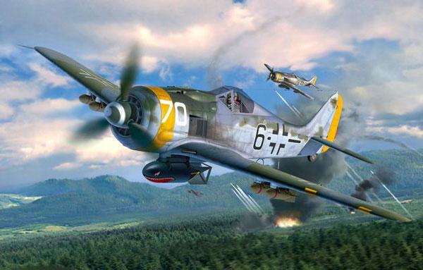 38-HN-Ac-Revell-Focke-Wulf-Fw190F8-1.32