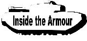 Inside The Armour Logo