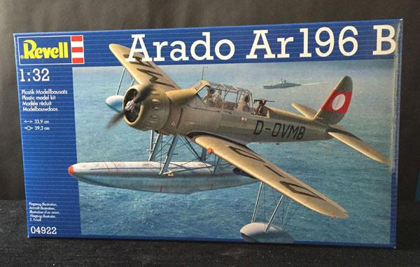 1-HN-Ac-Revell-Arado-Ar-196B-1.32
