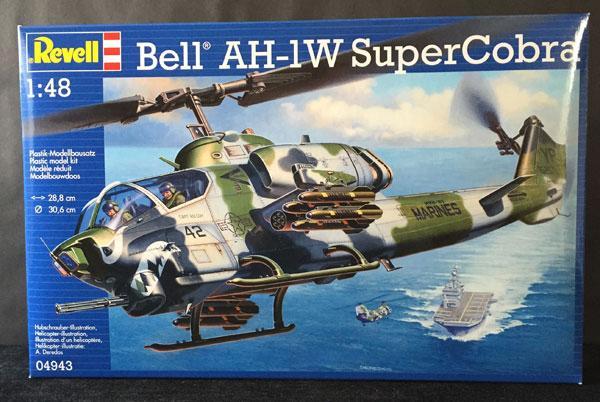 1-HN-Ac-Revell-Bell-AH1W-Super-Cobra-1.48