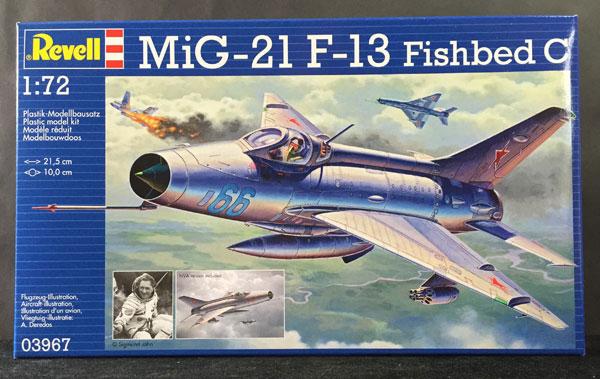 1-HN-Ac-Revell-MiG-21-F13-Fishbed-C-1.72