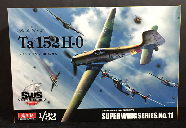 1-HN-Ac-Zoukeimura-FockeWulf-Ta152H0-1.32