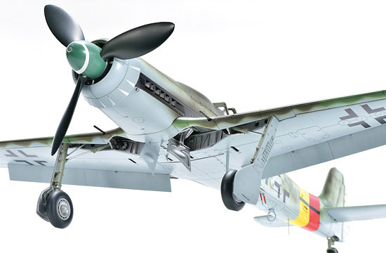 11-HN-Ac-Zoukeimura-FockeWulf-Ta152H0-1.32