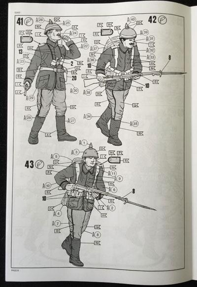 19-HN-Ar-Revell-WWI-Infantry-1.35