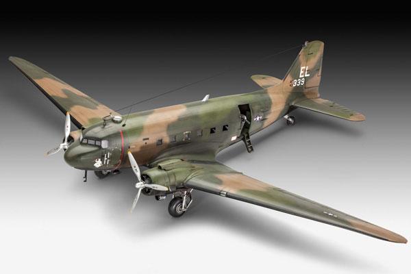 3-HN-Ac-Revell-AC47D-Gunship-1.48
