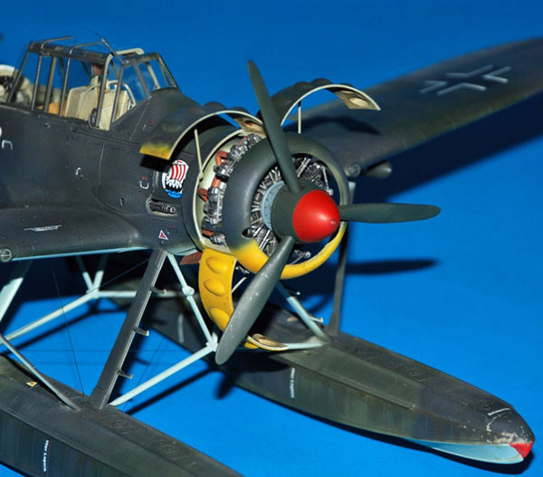 3-HN-Ac-Revell-Arado-Ar-196B-1.32